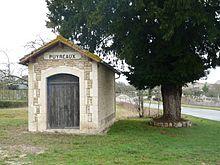 220px-Puyreaux_gare